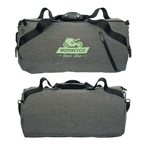 "Savannah Slash 19"" Duffle"