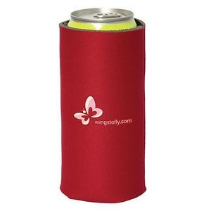 Parking Lot 16 Fl. Oz. (473 Ml.) Tall Can Cooler
